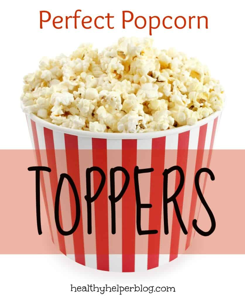 perfectpopcorntoppers