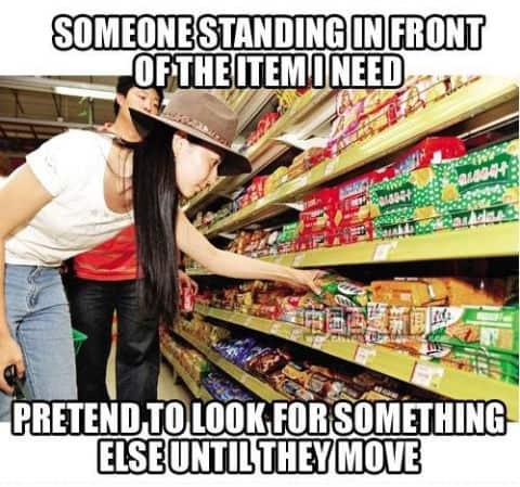 every-time-at-the-grocery-store