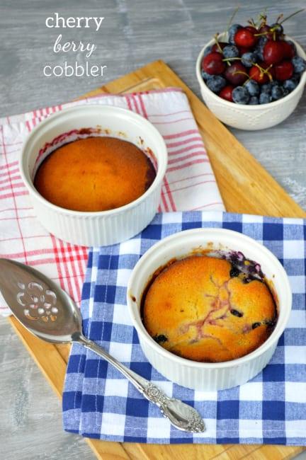 cherry-berry-cobbler_plaidandpaleo-2.1