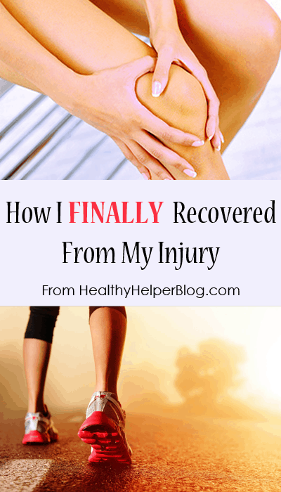 how-i-finally-recovered-from-my-injury