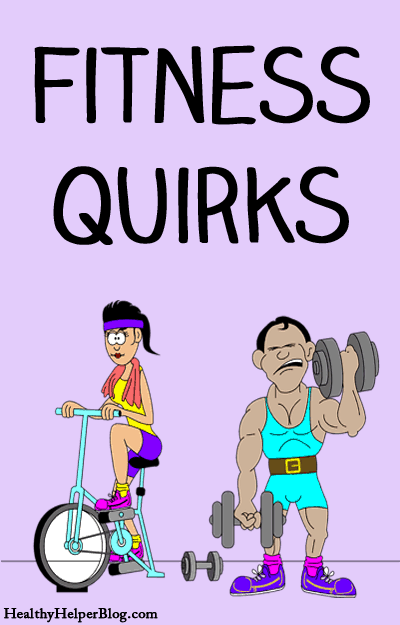 fitness-quirks