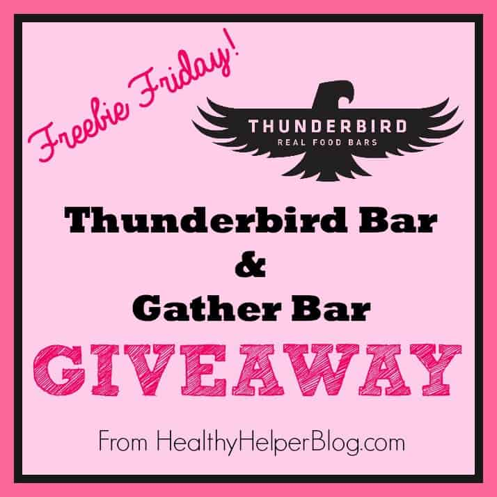 freebie-friday-thunderbird-giveaway