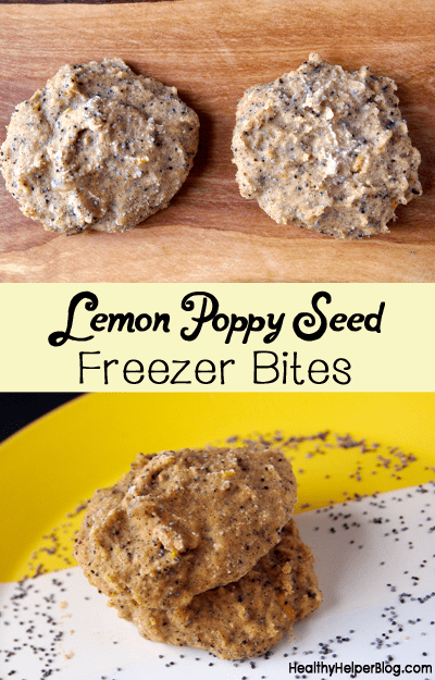 lemon-poppy-seed-freezer-bites