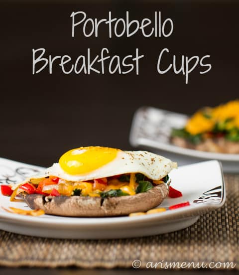 1Portobello-Breakfast-Cups-glutenfree-via-arismenu.com_.jpg