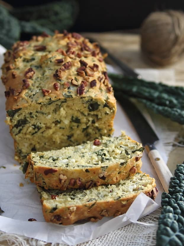 Kale-and-feta-bread-2