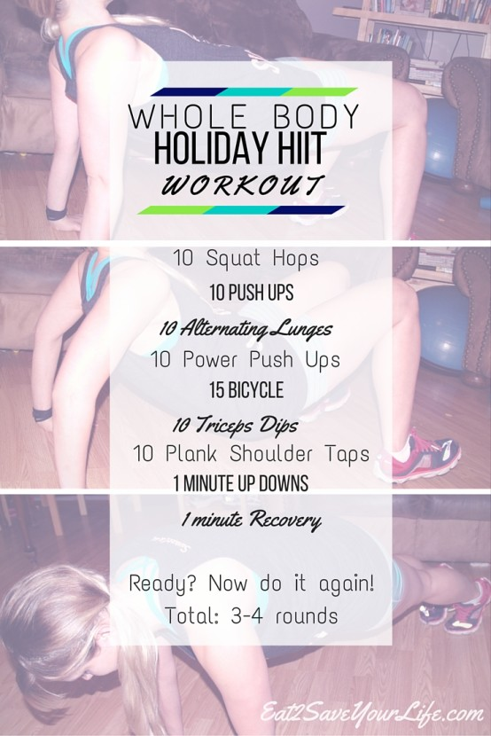 Copy-of-Whole-Body-Holiday-HIIT-Workout-Graphic-1