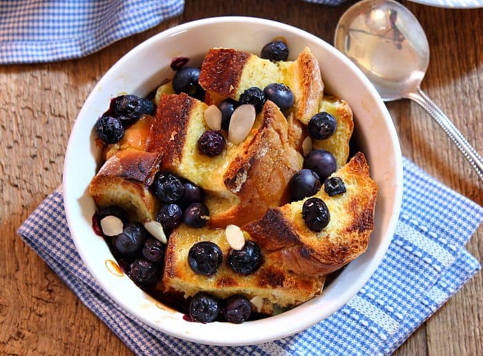 Pudding-Bread-288n