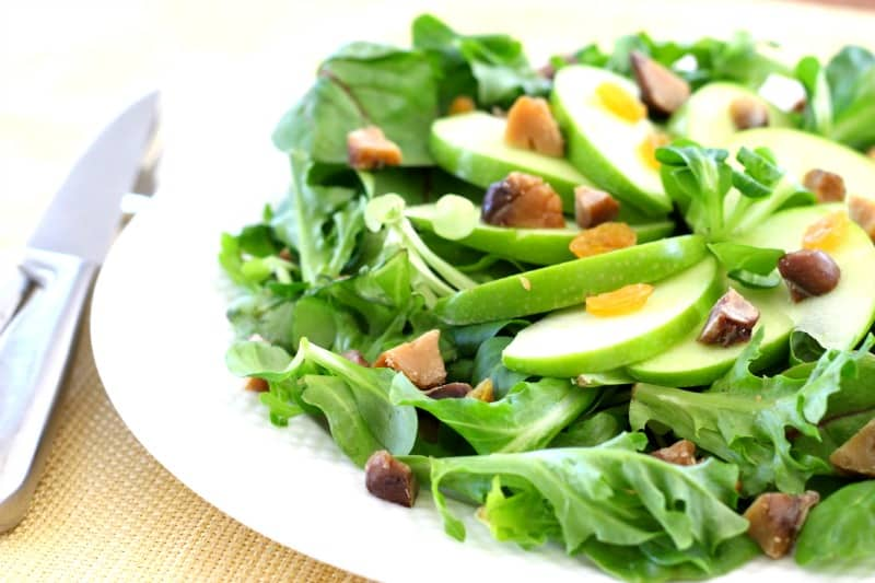 chestnut-salad-4