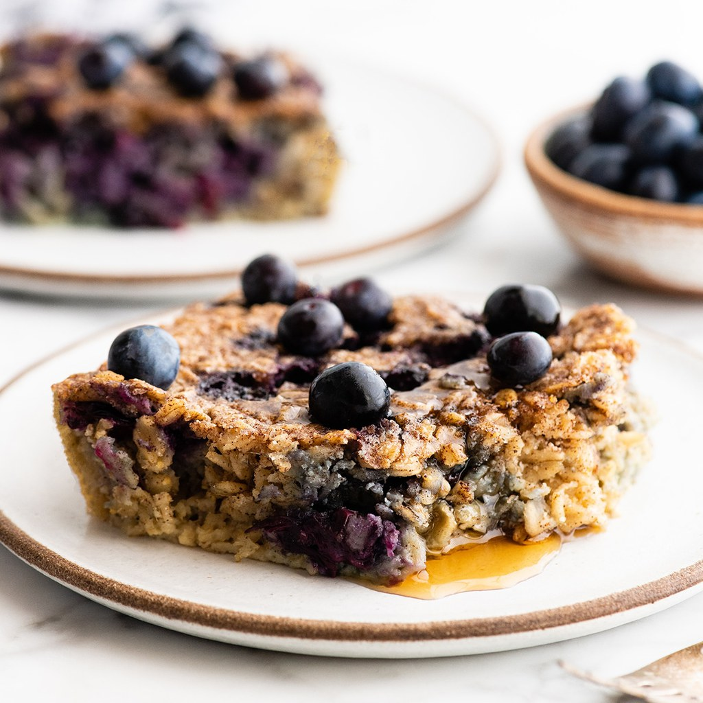 11 Beautiful Blueberry Recipes | A roundup of beautiful recipes featuring the seasonal fruit delight: BLUEBERRIES! Bursting with color and flavor, these recipes are healthy, full of antioxidants, and perfect for using the bounty of blueberry season.