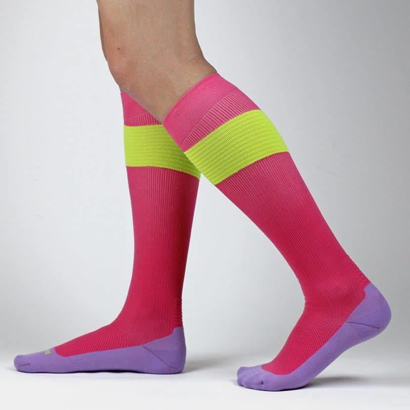 TIUX Compression Socks