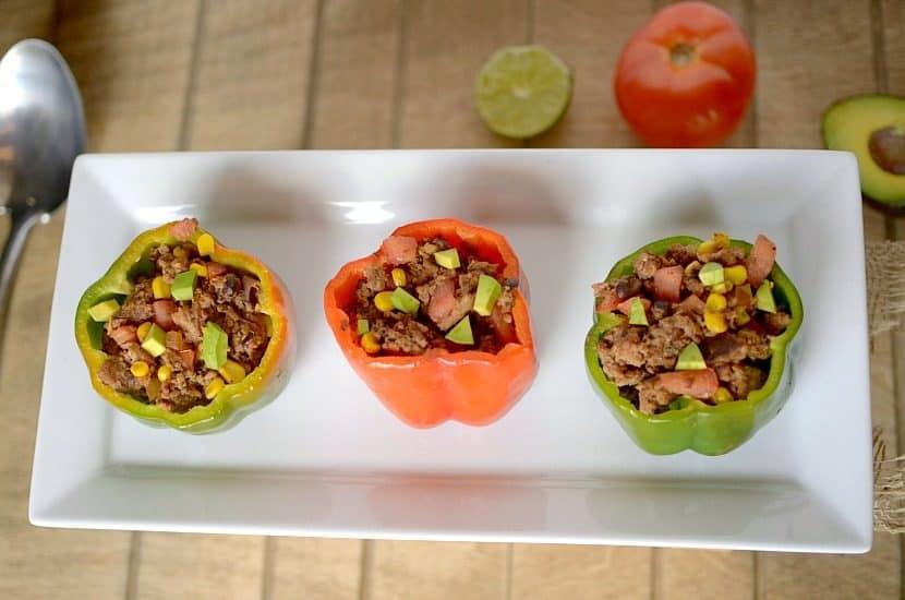 18 Paleo Meals on a Budget   Healthy Helper @Healthy_Helper