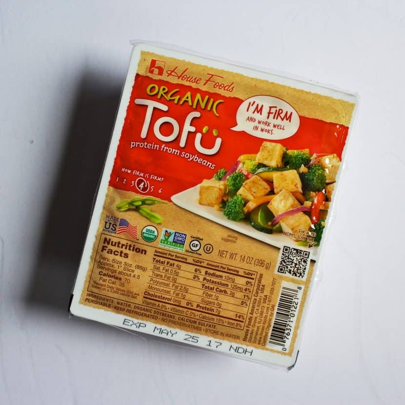 10 Tofu Hacks You Need to Try | Healthy Helper @Healthy_Helper The ultimate roundup of unique uses for the soy-food staple, tofu! Ingenious ways to use the plant-based protein that go beyond traditional stir-frys or meat substitutions.