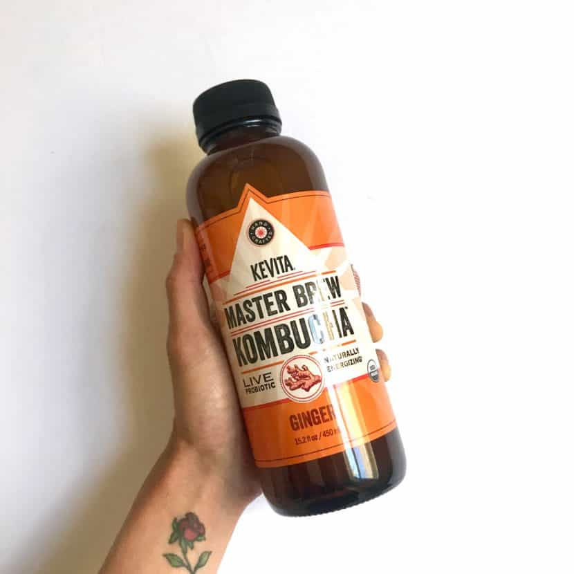 Health, Wellness, & Food: Things I'm Loving Lately | Healthy Helper @Healthy_Helper A roundup of things I am loving lately! Everything from foods and fitness items to new reads and natural beauty products. You're sure to find something that piques your interest!