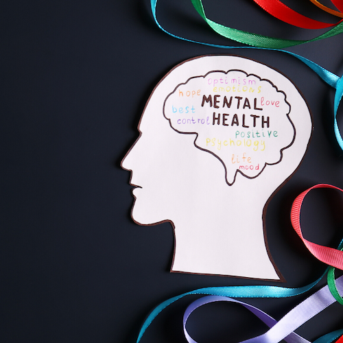 A regra 80/20 mental de HealthyHelperKaila.com 1