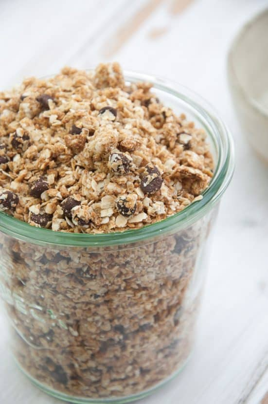 11 DELICIOUS Vegan Peanut Butter Recipes | Healthy Helper