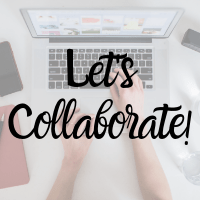 Click here for collaboration information