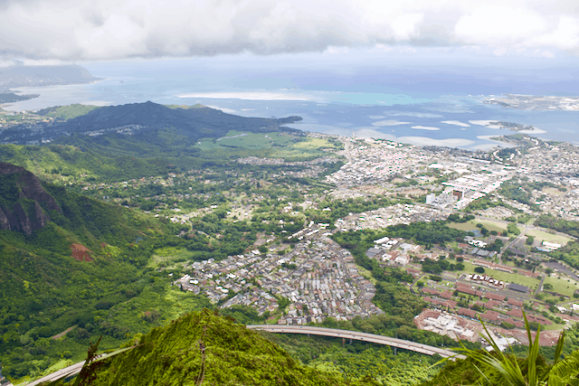 An Active Person's Guide to Visiting Oahu   An active person's guide to visiting Oahu! Where to stay, where to eat, what activities to do, and so much more to help you stay healthy and happy during your visit to the island.