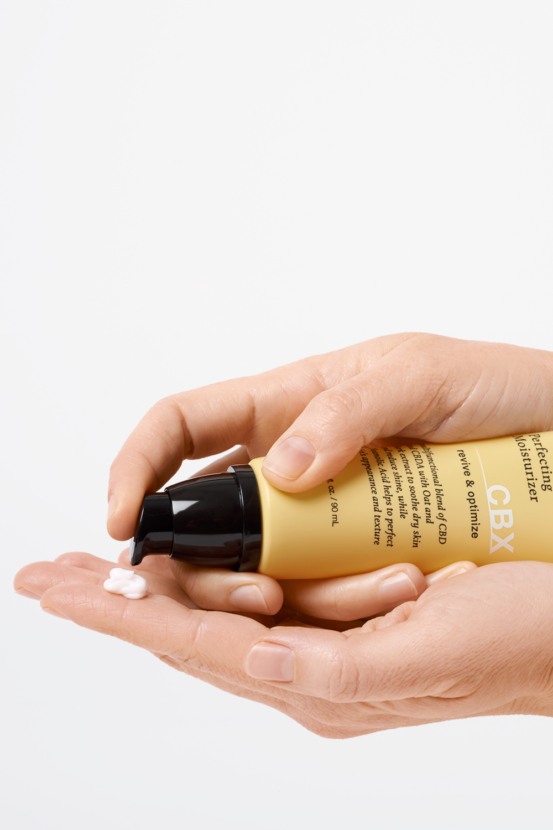 5 Reasons You Must Moisturize Your Skin